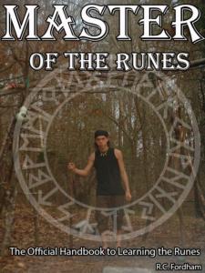 Master of the Runes