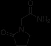 piracetam