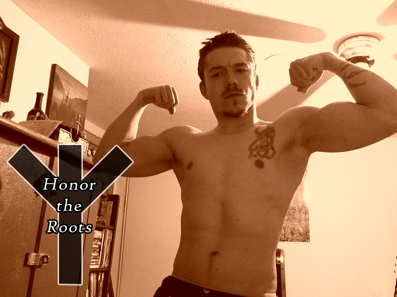 Honor-the-Roots-april-2015-body-pose