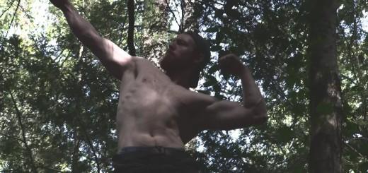 Zach Pose 1