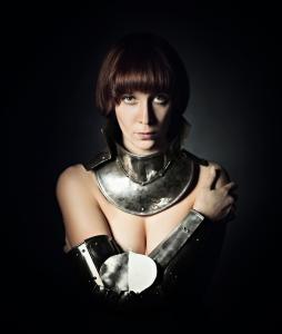 vikingwoman2