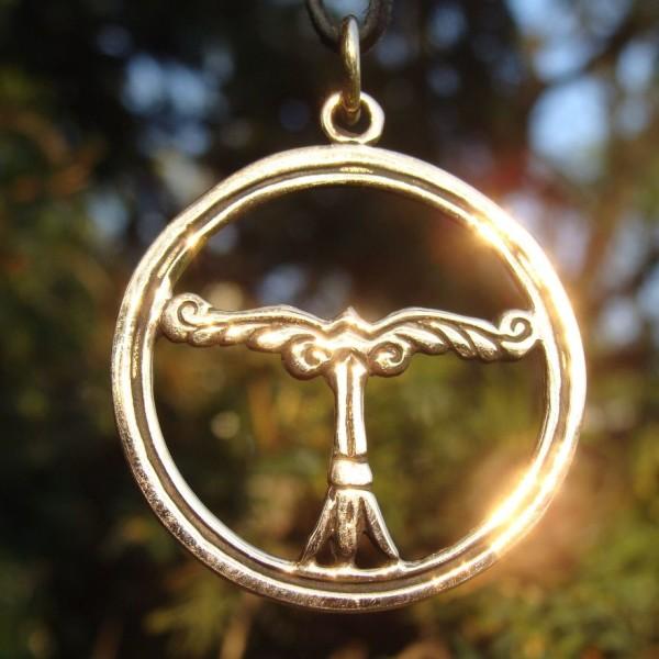 irminsul pendant