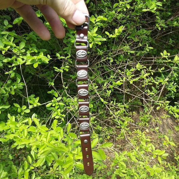 Tiwaz Bracelet