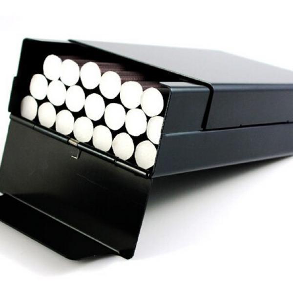 wolf-cigarrette-case-2