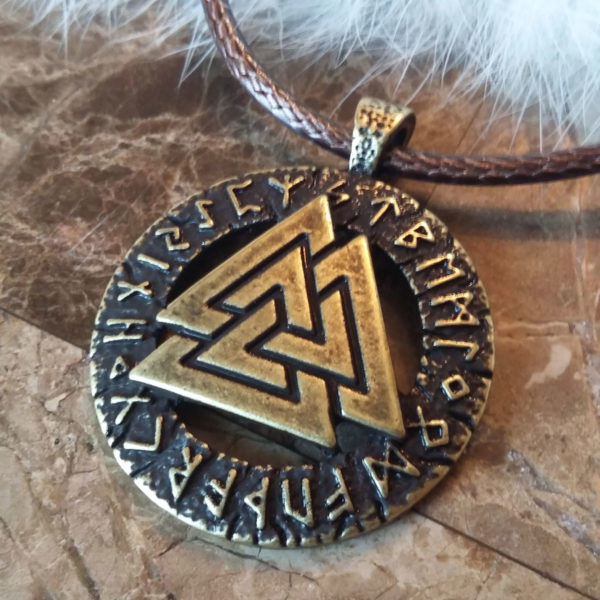 valknut-futhark-necklace-2