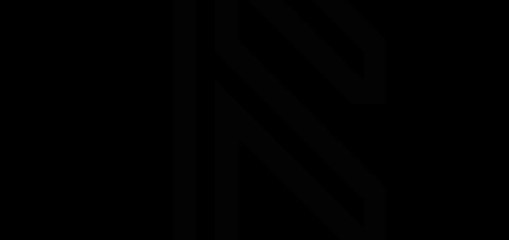 Ansuz Rune Meaning