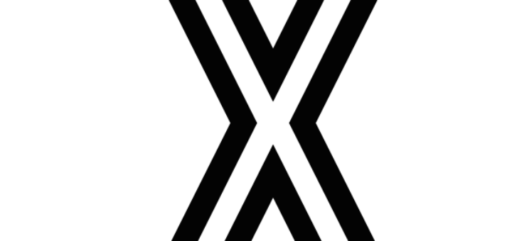 Gebo Rune Meaning