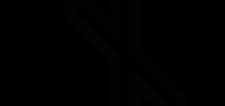 Naudiz Rune Meaning