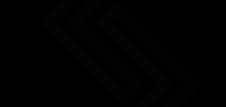 Jera Rune Meaning