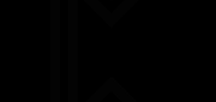 Peorthro Rune Meaning