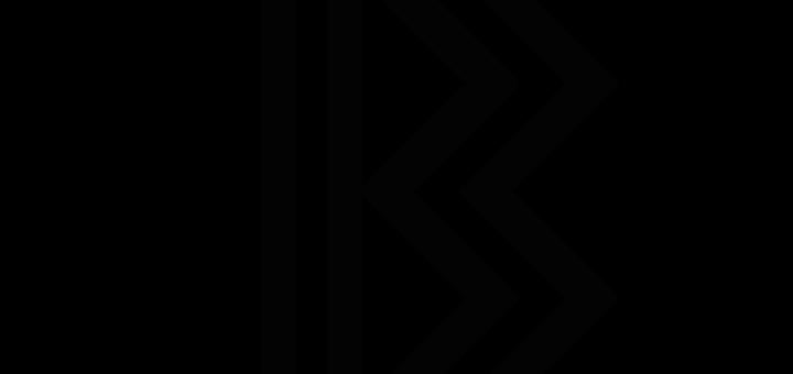 Berkano Rune Meaning