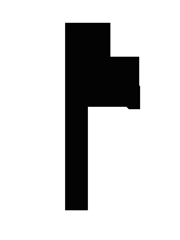 Laguz rune meaning