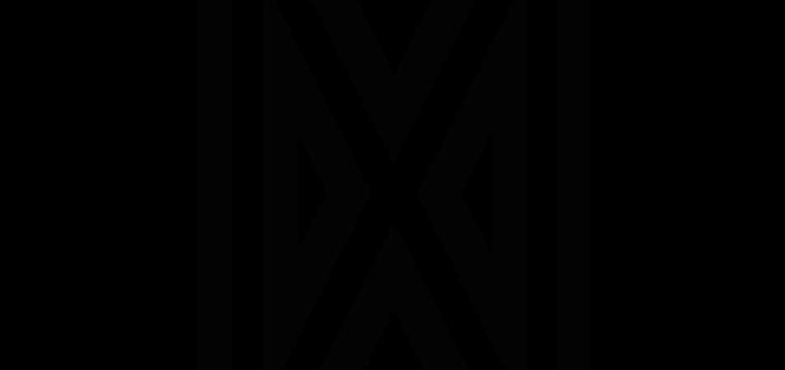 Dagaz Rune Meaning